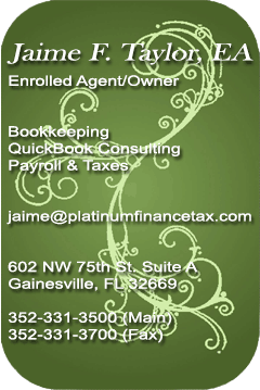 Bookkeeping, Payroll, Taxes