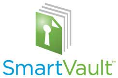 Platinum Finance & Tax Smart Vault